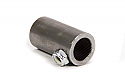 "3/4""-48  SPLINED COUPLER"