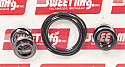 "1-3/8"" DP CYLINDER SEAL KIT"
