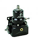 308-10300  --  Dual Adjustable Fuel Regulator