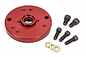 SCP FUEL PUMP ADAPTER W/ SEAL