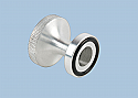 AIR CLEANER KNOB