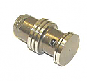 CHECK VALVE FOR STEEL PUMP