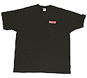 Sweet Mfg logo T-shirt XXXL